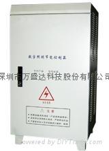 深圳节电器厂家直销智能灯光节电器