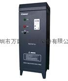 深圳万盛达风机水泵专用节电器 1