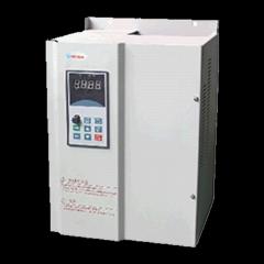22KW风机水泵专用节电器