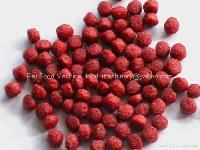 On Line Cat Food Suppliers