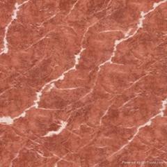 橙皮红复合微晶石