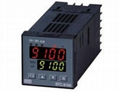 自整定PID温度控制器
