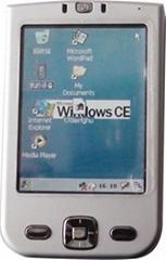 PDA 手持式读写器