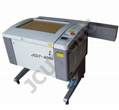 CO2 laser engraver JCUT-4060
