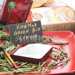 Stevia ST90