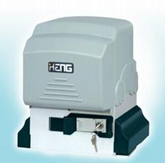 AC motor Sliding gate operator (HD-EA-370W)