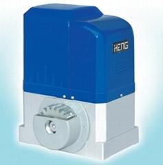 AC motor sliding gate operator (HD-EF-300W)