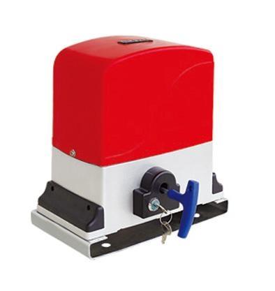 AC motor sliding gate operator (HD-EA-370W) 1