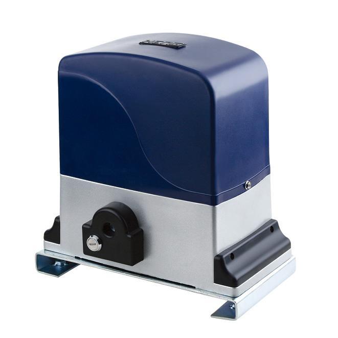 AC motor sliding gate operator (HD-EA-370W) 2