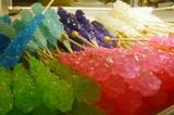 rock candy stick 5