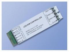LED Dimmer 0-10V Diml3-5-360