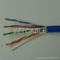 LAN CABLE/NETWORK CABLE
