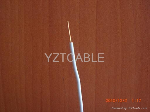 electrical cable for yachts boats  1