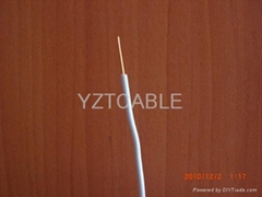 electrical cable for yachts boats