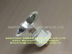 64617 12V 75W Dental Lmap