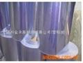 江苏厂家供应优质PVC吸塑包装材料 3