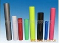 江苏厂家供应优质PVC吸塑包装材料 4