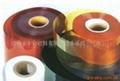 杨州厂家直供药用包装PVC
