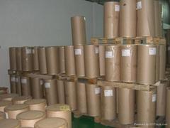 环保PET全新料印刷折盒塑料片