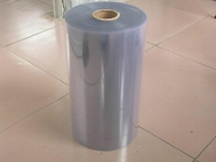 1.2mm厚PVC卷材板材厂家
