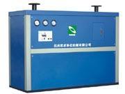 標準水冷型冷凍式乾燥機