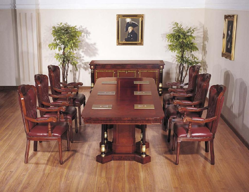 Fabulous conference table 1 1024 x 791 · 366 kB · jpeg