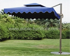 Umbrella OPR-610