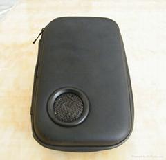 EVA音箱包