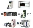 济南PLC维修服务中心13325110381