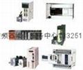 济南三菱PLC维修服务中心13325110381 1