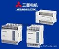 济南三菱PLC维修服务中心13325110381 3