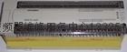 济南三菱PLC维修服务中心13325110381 4