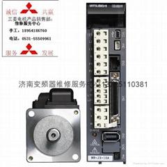 济南三菱伺服维修保修技术服务中心13325110381