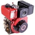 4HP Air-cooled Diesel Engine
