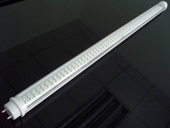 1.2M LED light