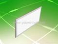 300X600MM LED平板