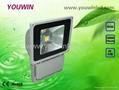 80W LED氾光燈