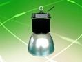 美國普瑞 LED工礦燈 200
