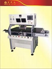 大尺寸液晶屏维修机