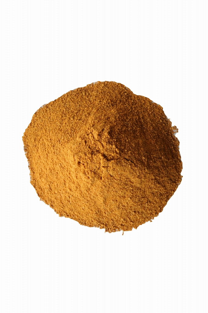 (Feed Additives)Corn Gluten Meal-Protein 60 min 1