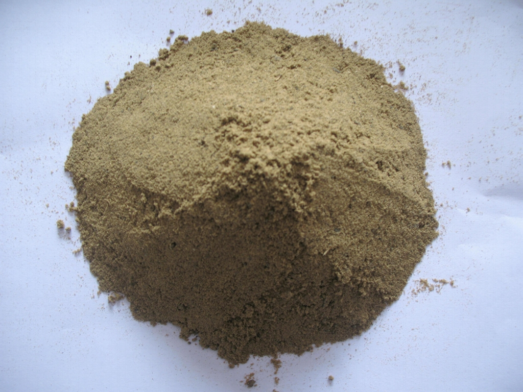 Fish Meal(protein 65 min)-China Feed Additives Suppliers 1