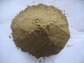 Fish Meal(protein 65 min)-China Feed