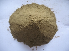 Fish Meal(protein 65 min)-China Feed Additives Suppliers