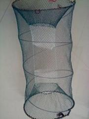 Fishing net suppliers