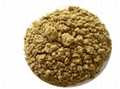 Pet Food-FISHMEAL 1