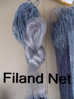 Fishing net 2