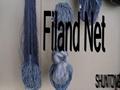 Fishing net 3