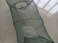 Fishing net suppliers 2
