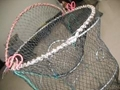 Fishing net suppliers 4