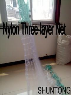Fishing net manufactures 3